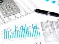 Расширен перечень налогооблагаемого имущества