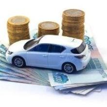 Налоговая служба рассказала о случаях, когда не нужно уплачивать транспортный налог