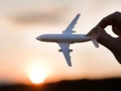 Скорректирована форма сведений о воздушных судах и их владельцах