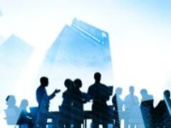 В законодательстве закрепят льготы IT-компаниям и возможность переходить на НПД с 16 лет