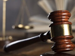 Предлагается закрепить норму об обязанности самостоятельного погашения осужденным уголовного штрафа в установленный судом срок