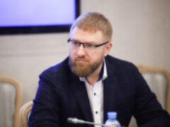 Малькевич рассказал, к чему приведет «молчание» России в ответ на блокировки СМИ