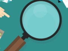 Финансовый контроль – 2020: возвращаясь к вопросу о «коронавирусном» моратории на проверки