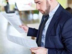 Уточнены подходы по оценке банками кредитных рисков