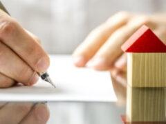 Для НКО уточнены условия отсрочки платежей по договорам аренды федерального имущества