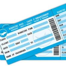 Возврат стоимости авиабилета на отмененный из-за пандемии рейс станет возможным по истечении 3 лет