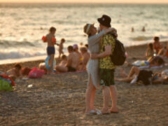 Стоимость отдыха в Крыму сравнили с покупкой квартиры в Москве
