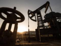 Российская нефть начала резко дешеветь в Европе
