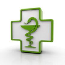Аптека не обязана представлять в Росздравнадзор уведомление о намерении осуществлять деятельность в сфере оборота медизделий