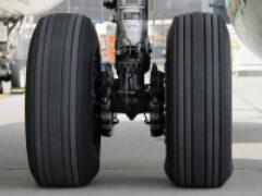 «Аэрофлот» отчитался о многомиллиардных убытках