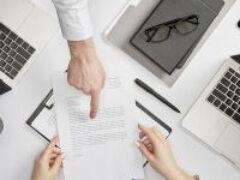 Для расчета по страховым взносам приведены новые контрольные соотношения