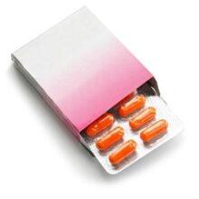 Оборот лекарств, произведенных с 1 июля по 1 октября, без маркировки возможен по согласованию с Росздравнадзором