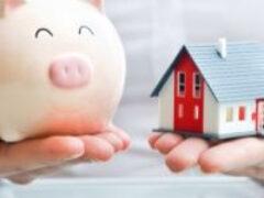 Предлагается скорректировать порядок получения имущественного налогового вычета в 2020 году