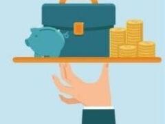 Если чистая прибыль распределена непропорционально доле участия, то с нее нужно исчислить налог, как с дивидендов
