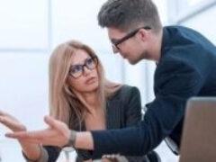 ФНС России разъяснила, какие условия должны соблюдаться для включения в реестр субъектов МСП