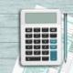 Налоговые каникулы для ИП, применяющих УСН и ПСН, продлены до конца 2023 года