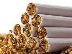 С 11 августа будут увеличены штрафы за продажу табачной продукции несовершеннолетним