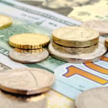 Изменился список разрешенных валютных операций