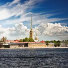 Программа продажи туров по России с кешбэком стартует 21 августа