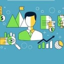 Для субъектов МСП, утративших право применять УСН, установлен переходный период