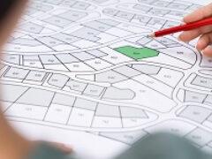 Росреестр советует правообладателям уточнить границы земельных участков