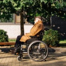 Внесение в ИПРА наборов-мочеприемников для самокатетеризации: распространенные ошибки