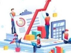 Опубликована таблица соответствия разделов видов расходов бюджетов