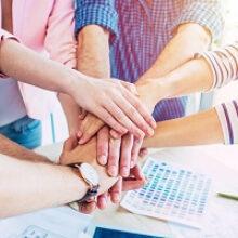 Разработаны рекомендации по уменьшению рисков для работников незащищенной занятости