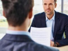 Джоб-оффер не гарантирует трудоустройства