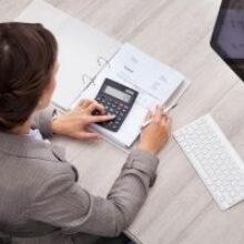 Разъяснен порядок применения контрольных соотношений формы РСВ