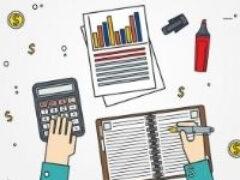 Подготовлены новые поправки в порядок формирования и применения КБК