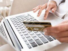 С 1 ноября для владельцев агрегаторов предусмотрена обязанность приема оплаты национальными платежными картами