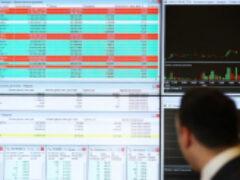 Коронокризис-2020: Прогнозы «черного августа» начинают сбываться