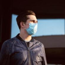 Предприниматель, зарегистрированный после 1 марта, не имеет права на получение субсидии для пострадавших от коронавируса