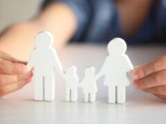 Пособия детям-сиротам и закупка для них товаров, работ, услуг: определяем КВР и КОСГУ