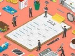 ФНС России рассказала, как получить рассрочку или отсрочку по уплате налогов