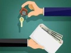 Налоговая служба рассказала об освобождения от НДФЛ доходов от продажи недвижимости