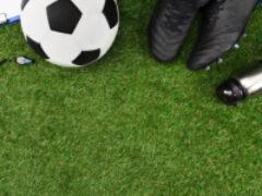 Спортсмены и тренеры смогут решать споры с работодателями в третейских судах