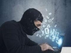 Налоговая служба сообщила о новом виде мошенничества