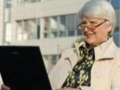 Пенсия самозанятых должна индексироваться