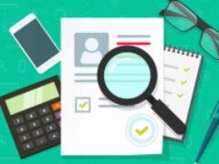 Уточнен порядок информирования Росстата об отсутствии показателей для статотчетности