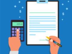 В 2020 году для физлиц установлен особый порядок получения статуса налогового резидента РФ