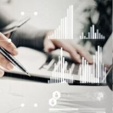 Налоговая служба пояснила, как подтвердить расходы по внутригрупповым услугам