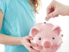 Выплаты для детей от 3 до 7 лет начислят в зависимости от изменения дохода семьи