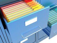 Уточнены сроки хранения документов, полученных или созданных при оказании аудиторских услуг
