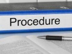 Планируется ввести уведомительный характер прекращения юридическими лицами и ИП некоторых видов деятельности