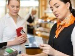 ФНС России разъяснила особенности формирования кассового чека при выбытии маркированной продукции