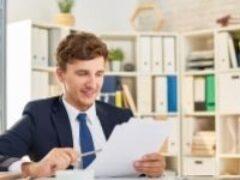 Скорректирован порядок проведения экспертизы применимости документов, содержащихся в международных стандартах аудита