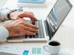 Все контакты контролеров и бизнеса планируется фиксировать в электронном виде