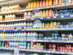 ФАС России: выход товаров на полки магазинов станет прозрачнее